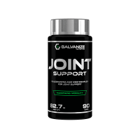 Joint support - 90 capsules - Galvanize Nutrition