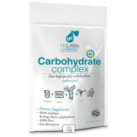 carbohydrate complex 908gr