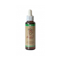 Elidyn oak - 20ml - Laboratorios Nutergia