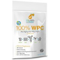 whey protein concentrate 908gr