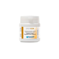 Ergycox - 90 tablets