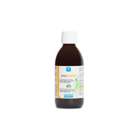 Ergydigest - 250ml - Laboratorios Nutergia