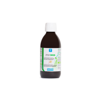 Ergydren - 250ml - Laboratorios Nutergia