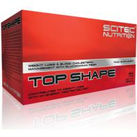 Top Shape 180 caps - Scitec Nutrition