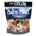 Oats-cell - 1,5 kg