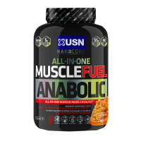 Muscle Fuel Anabolic - 2kg [USN]