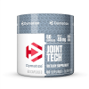 Joint tech - 60 capsules