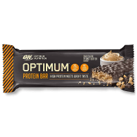 Optimum protein bar - 60g - Optimum Nutrition
