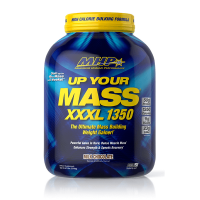 Up your mass xxxl 1350 - 2,7kg