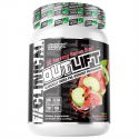 Outlift clinical - 760g