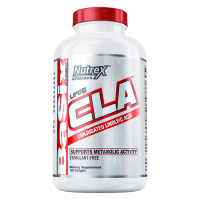 Lipo 6 CLA - 180 softgels