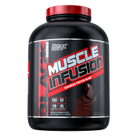 Muscle infusion - 2,3 kg