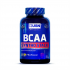 Bcaa syntho stack - 240 capsules