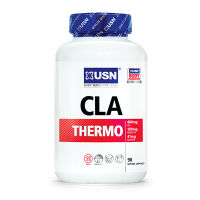 Cla thermo - 90 capsules - USN