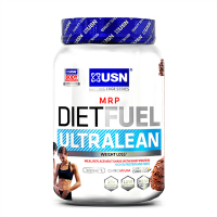 diet fuel ultralean 1000g - USN