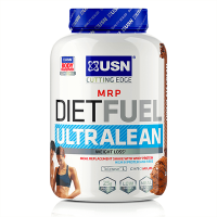 diet fuel ultralean 2000g - USN
