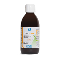 Ergytonyl - 250ml - Laboratorios Nutergia