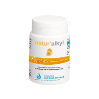 Natur´alkyl - 90 capsules