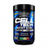 Cell tech next gen - 835g