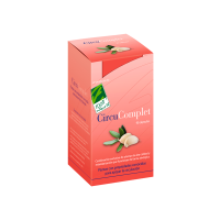 Circucomplet - 90 capsules - 100%Natural