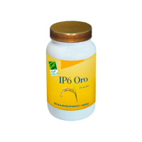 Ip6 oro - 120 capsules - 100%Natural