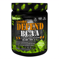Defend BCAA - 390g