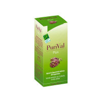 Purivial plus - 200ml