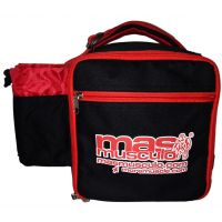 Bag Happy Meal- Compra online en MASmusculo