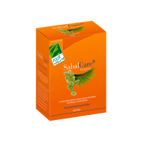 Sabalcare complex - 60 softgels - 100%Natural