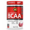 BCAA Powder - 500g [All Stars]