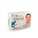 Colacell - 30 sachets