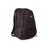 The envoy backpack - Fitmark Bags
