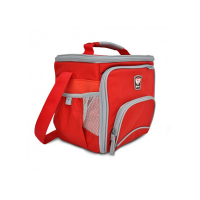 The box - Fitmark Bags