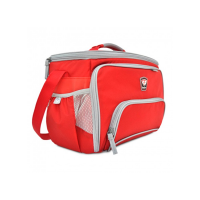 The box lg - Fitmark Bags