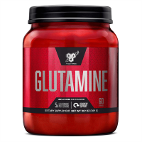 Glutamine DNA - 309 gr