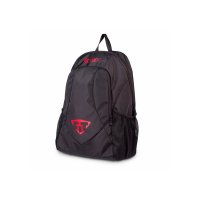 Victory backpack - Fitmark Bags