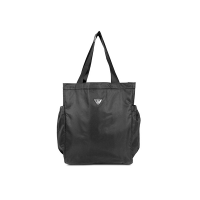 Agility tote - Fitmark Bags
