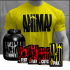 Pack Animal Nutrition