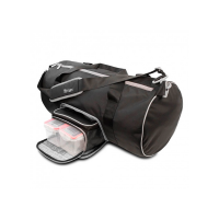 The transporter duffle - Fitmark Bags