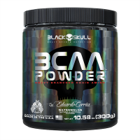 Bcaa powder - 300g