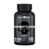 Thermo flame - 120 capsules