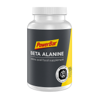 Beta alanine - 112 tablets