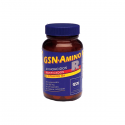 Gsn-amino r 500mg - 150 tablets