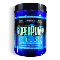 SuperPump™ MAX - 640g