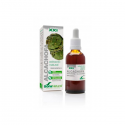 Extracto de Alcachofa - 50ml [Soria Natural]