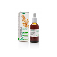 Oats extract - 50ml - Soria Natural