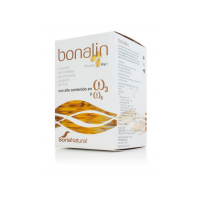 Bonalin - 100 softgels - Soria Natural