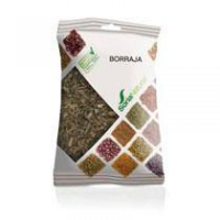 Borraja - 40g [Soria Natural]