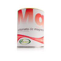 Magnesium carbonate -150g