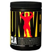 cla 90 softgel - Buy Online at MOREmuscle